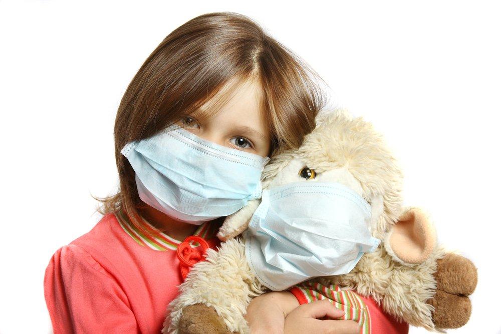 Респираторные заболевания в Тамбове